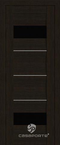 Дверь межкомнатная Casaporte Сицилия 10