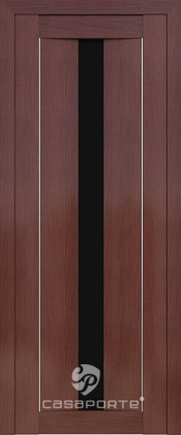 Дверь межкомнатная Casaporte Сицилия 2