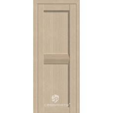 Дверь межкомнатная Casaporte Тоскана 1