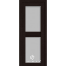 Дверь межкомнатная Casaporte Тоскана 2