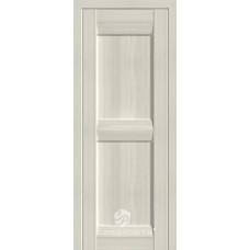 Дверь межкомнатная Casaporte Тоскана 3