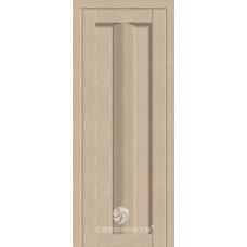 Дверь межкомнатная Casaporte Тоскана 5