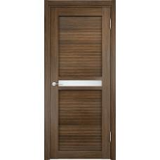 Дверь Casaporte Венеция 04, венге мелинга
