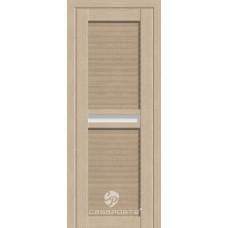 Дверь Casaporte Венеция 04, беленый дуб