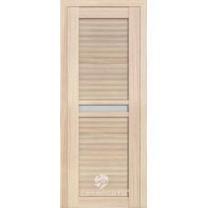 Дверь Casaporte Венеция 04, капучино