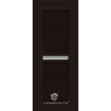 Дверь Casaporte Венеция 04, венге