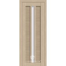 Дверь Casaporte Венеция 05, беленый дуб
