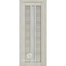 Дверь Casaporte Венеция 05, беленый дуб мелинга