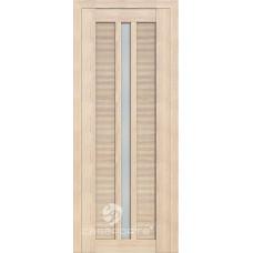 Дверь Casaporte Венеция 05, капучино