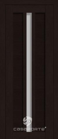 Дверь Casaporte Венеция 05, венге