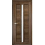 Дверь Casaporte Венеция 05, венге мелинга