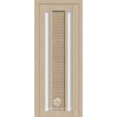 Дверь Casaporte Венеция 06, беленый дуб