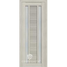 Дверь Casaporte Венеция 06, беленый дуб мелинга