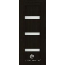 Дверь Casaporte Верона 04, венге