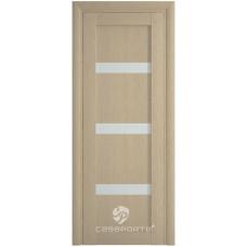 Дверь Casaporte Верона 04, беленый дуб