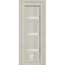 Дверь Casaporte Верона 04, беленый дуб мелинга