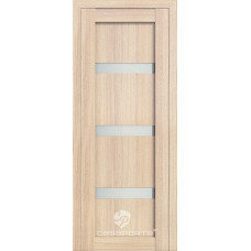 Дверь Casaporte Верона 04, капучино