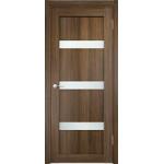 Дверь Casaporte Верона 04, венге мелинга