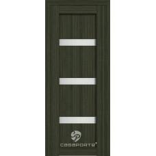 Дверь Casaporte Верона 04, вишня малага