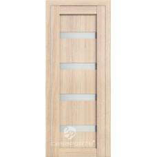 Дверь Casaporte Верона 5, капучино
