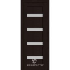 Дверь Casaporte Верона 5 венге