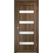 Дверь Casaporte Верона 5, венге мелинга