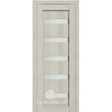 Дверь Casaporte Верона 6, беленый дуб мелинга