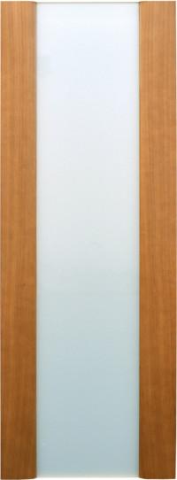 Дверь Дворецкий Спектр 3, Темный анегри
