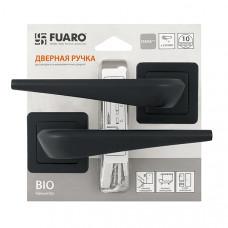 Ручка Fuaro BIO XM/HD BL-24 черный