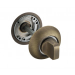 Фиксатор Adden Bau WC 003 BRONZE
