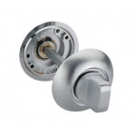 Фиксатор Adden Bau WC 003 CHROME