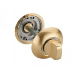 Фиксатор Adden Bau WC 003 GOLD