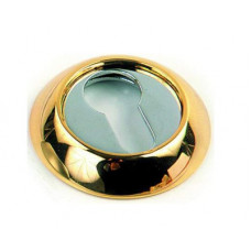Накладка декоративная Archie CL2 золото
