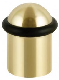 Упор Punto дверной DS PF-40 GP-5 золото
