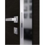Комплект 1 Фурнитура Z Серии Profil Doors