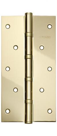Петля дверная Fuaro 200 мм (золото)