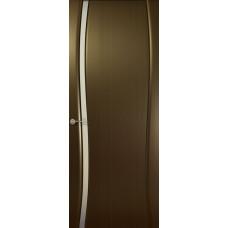 Дверь Буревестник -1, Венге