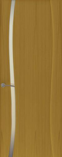 Дверь Буревестник -1, Ясень шервуд