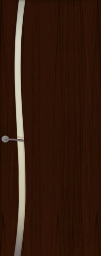 Дверь Буревестник -1, Ясень винтаж