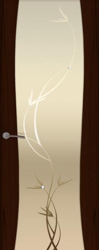 Буревестник -2, Растение, Ясень винтаж