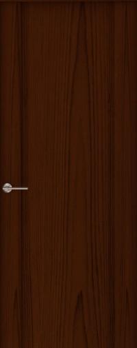 Дверь Capri-1, Ясень винтаж, глухое