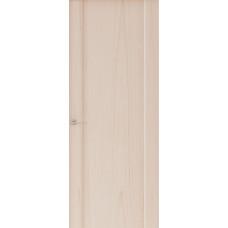 Дверь Capri-3, Ясень капучино, глухое