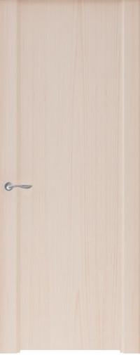 Дверь Murano 2, Ясень капучино, глухое