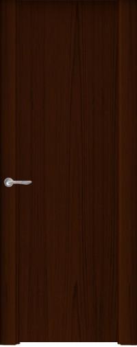 Дверь Murano 3, Ясень винтаж, глухое