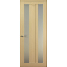 Дверь Ника -3, Беленый дуб