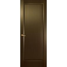 Дверь Новая волна, Венге, глухое