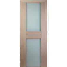 Дверь Porte Plaza, Хаят