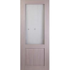 Дверь Porte Plaza, Монфорт