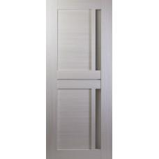 Дверь Porte Plaza, Савой