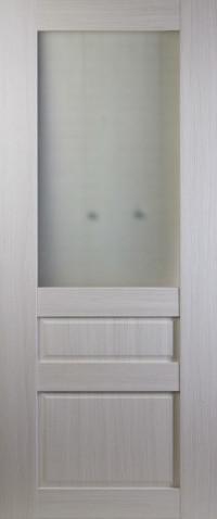 Дверь Porte Plaza, Конкордиа